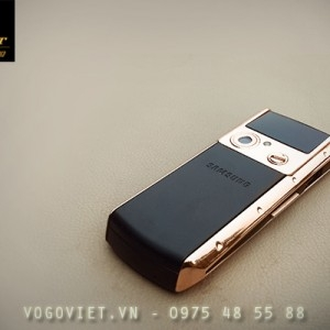 MẠ – LACQUE VÀNG HỒNG SAMSUNG EGO S9402