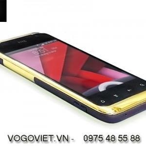 Mạ Vàng Điện Thoại HTC