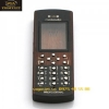 ĐIỆN THOẠI VỎ GỖ X1-01 model 712
