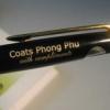 In khắc laser trên phụ kiện Apple,thiết bị số và đồ dùng cao cấp