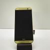 MẠ VÀNG HTC ONE M8