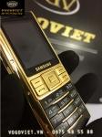 Samsung ego S9402