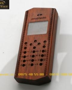 VỎ GỖ 1202 -1280