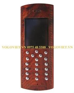 VỎ GỖ ĐIỆN THOẠI NOKIA X1-01