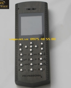 VỎ GỖ ĐIỆN THOẠI SAM SUNG E1182