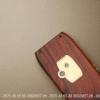 VỎ GỖ ĐIỆN THOẠI SAMSUNG EGO S9402