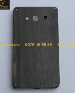 VỎ GỖ SAMSUNG GLAXY I9082