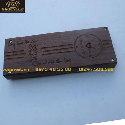 vỏ gỗ điện thoại nokia 105 ảnh 3