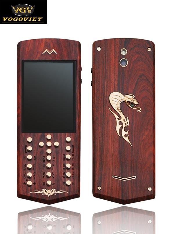 Điện thoại vỏ gỗ 1280 luôn được giới điện thoại vỏ gỗ tìm kiếm và sáng tạo?