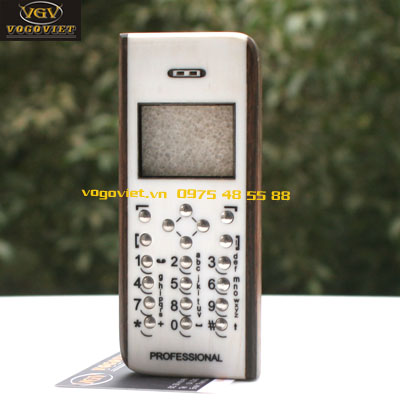 ảnh của vogoviet.vn
